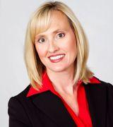 Rachel Hunt, Agent in Overland Park, KS