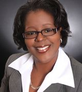 Gwendolyn Douglas, Real Estate Agent in Upper Marlboro, MD