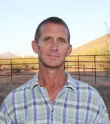 Randy Rutledge, Real Estate Agent in Scottsdale, AZ