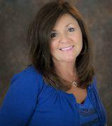 Debbie Pennington, Agent in Richmond, KY