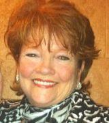 Mary S. Willkomm, Agent in Naples, FL