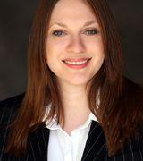 Shari Fenig, Agent in Northridge, CA