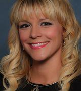 Veronica Davidson, Agent in Tampa, FL