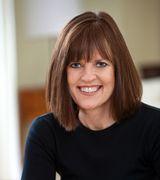 Melanie Snow, Agent in Orinda, CA