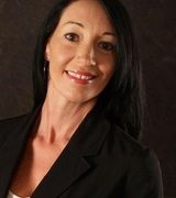 Alexis Hansen, Real Estate Pro in Lehigh Acres, FL