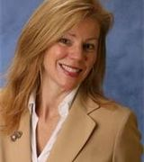Lorain Hilton Van Zandt, Agent in North Greenbush, NY