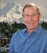 Tom Jenkins, Real Estate Pro in Hood River, OR