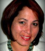 Jo Ann Curado, Real Estate Pro in Harrisburg, PA