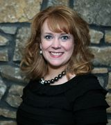 Kristy King, Agent in Franklin, TN