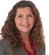 Carolyn Brooks, Real Estate Agent in Spring Park, MN