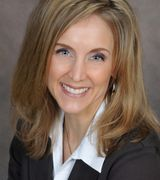 Christine Th…, Real Estate Pro in Naperville, IL