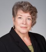 Sue Farrell, Real Estate Pro in Lake Wylie, SC