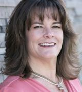 Linda Steil, Real Estate Pro in Montrose, CO