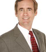 Jeff Johnson, Real Estate Agent in Westlake Village, CA