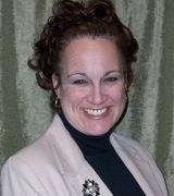 Donna Gidley, Real Estate Pro in Manahawkin, NJ