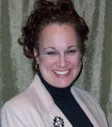 Donna Gidley, Agent in Manahawkin, NJ