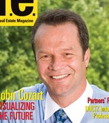 John  Cozart, Agent in Duluth, GA