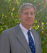 Jack  Baker, Real Estate Pro in Lake Geneva, WI