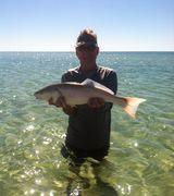 Richard Stafford, Agent in SANTA ROSA BEACH, FL