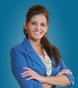 Karina Furlin, Real Estate Pro in Coral Gables, FL
