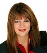 Elissa Ranie…, Real Estate Pro in Pace, FL