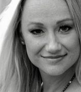 Genna Everson, Agent in Orange Beach, AL
