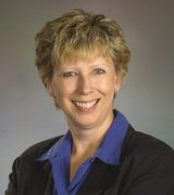 Barbara Yaeger, Agent in DePere, WI
