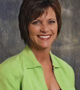 Kathy Shunk, Real Estate Agent in Omaha, NE