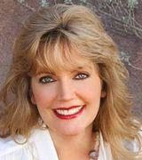 Barbara Lask…, Real Estate Pro in Tucson, AZ