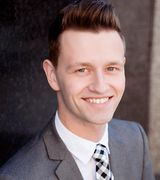 Nathan Larson, Real Estate Pro in Fargo, ND