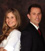 Mike & Tanya…, Real Estate Pro in Beverly Hills, CA