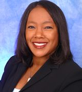 Anne Johnson, Real Estate Agent in Irvine, CA