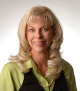 Tammy Burns, Agent in Las Vegas, NV