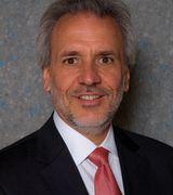 Steven Rainone, Real Estate Agent in West Islip, NY
