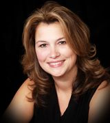 Justine Seymour, Agent in Croton, NY