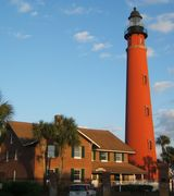 Horizon Inte…, Real Estate Pro in deltona, FL