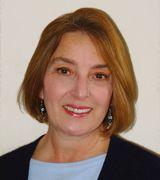 Deborah Teagardin, Agent in Vashon, WA