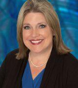 Stephanie Callen, Agent in Puyallup, WA
