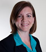 Stacey Ofsanko, Agent in Greensboro, NC