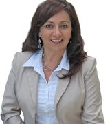 Angela Franco, Agent in Fremont, CA