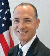 David Brogdon, Real Estate Agent in N Ft Myers, FL