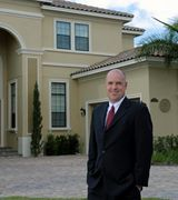Jeffrey Funk, Real Estate Pro in Windermere, FL