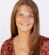 Cindi Couture, Agent in Portsmouth, NH