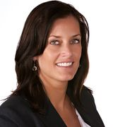 Adeline Matton, Real Estate Agent in Beverly, MA
