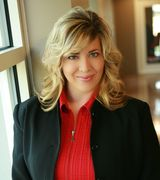 Holli McCray, Real Estate Agent in Knoxville, TN