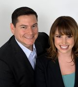 David and Heather, Real Estate Agent in Long Beach, CA
