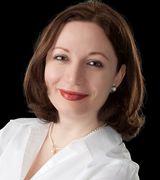 Suzan Lakhov…, Real Estate Pro in Boca Raton, FL