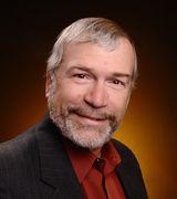Bob Varns, Real Estate Agent in Phoenix, AZ