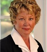 Nancy Birge, Real Estate Pro in Old Lyme, CT