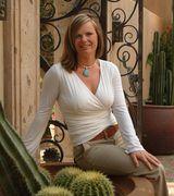 Suzanne Rabold, Agent in Mesa, AZ